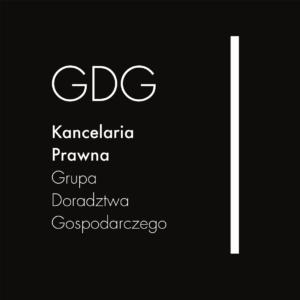 Kancelaria Prawna Krzysztof Gładkowski